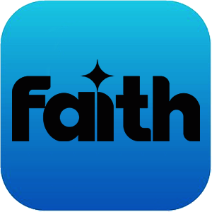 Faith Broadcasting Network